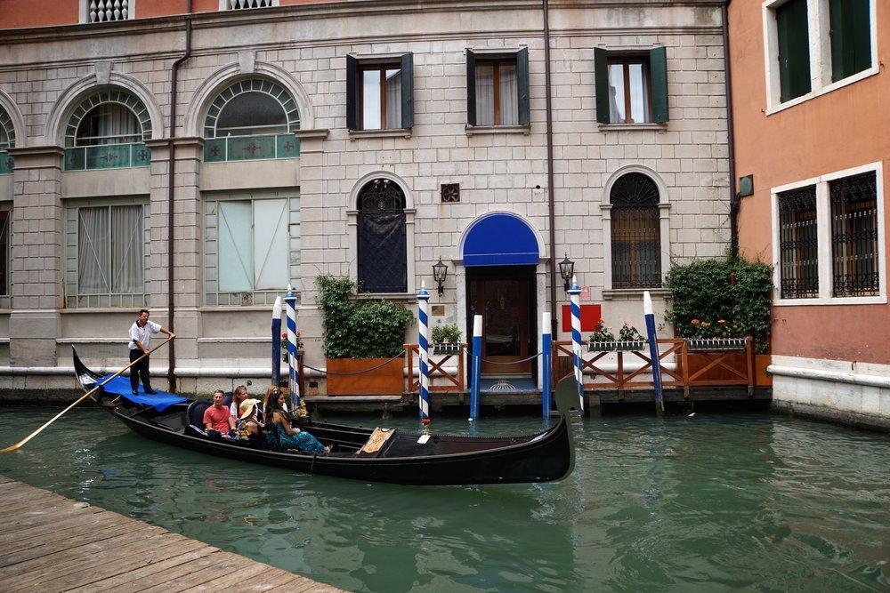 Gondola Passing By.jpg