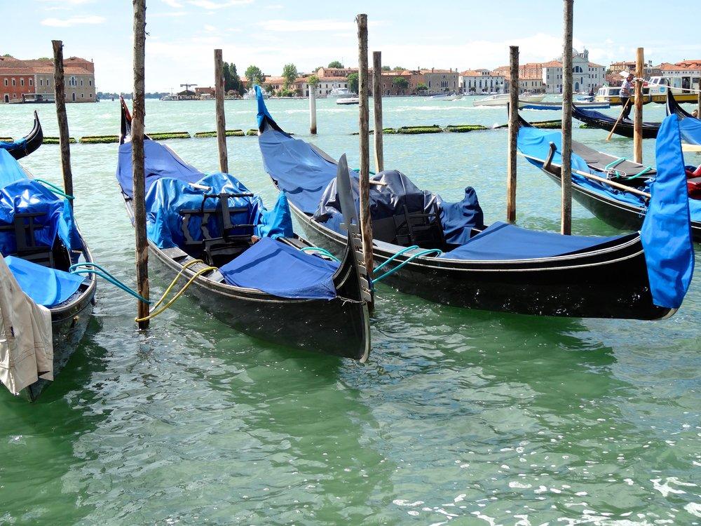 Parked Gondola (1).jpg
