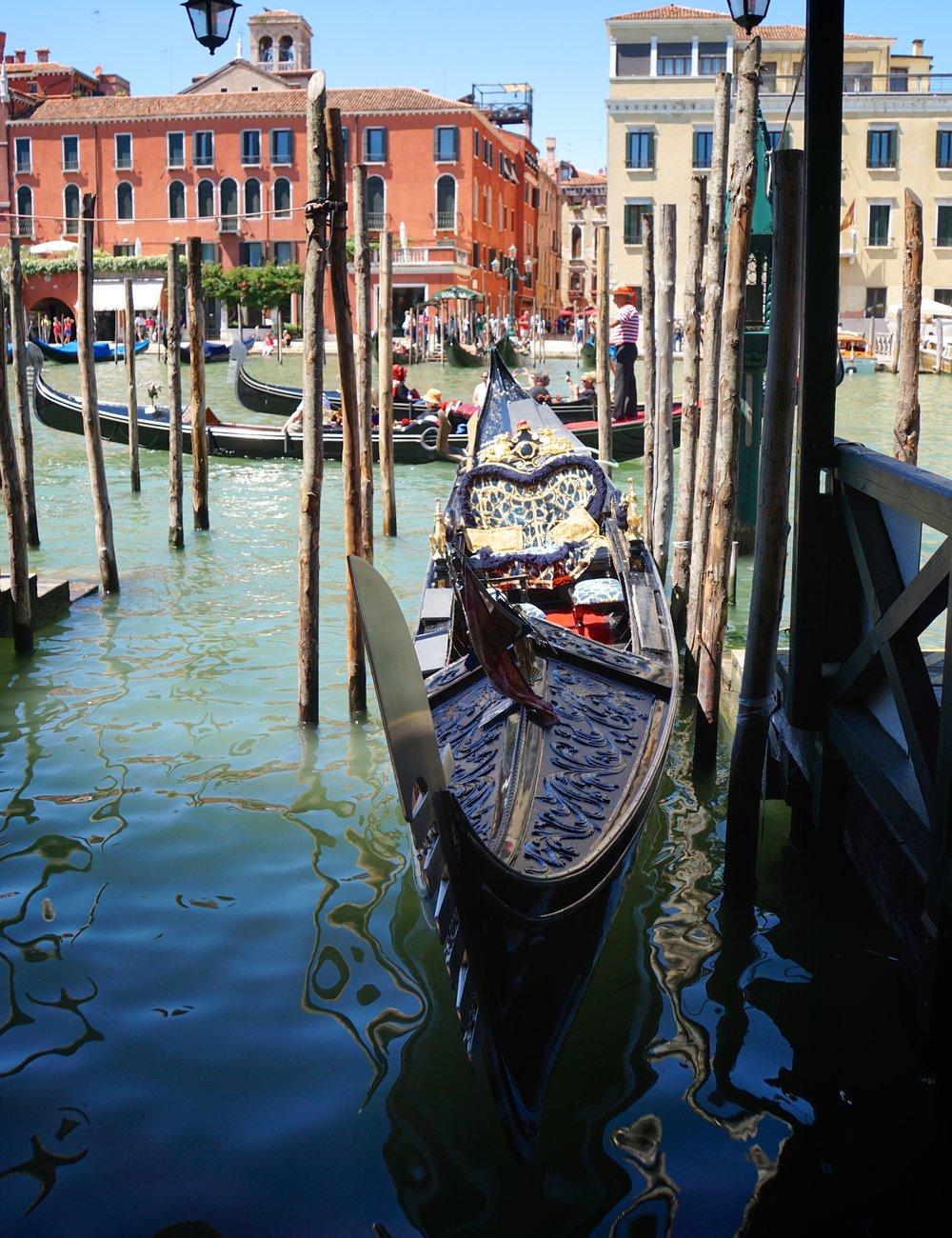 Parked Gondola (2).jpg