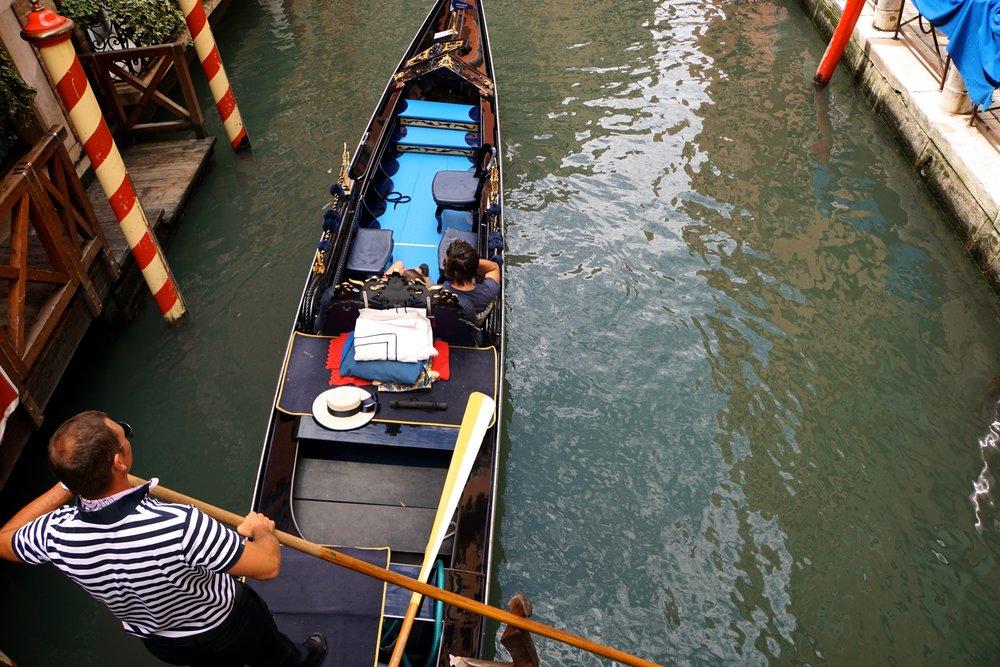 Gondola with Blue Seats (1).jpg