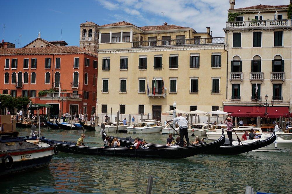 Activity on Canal Grande.jpg