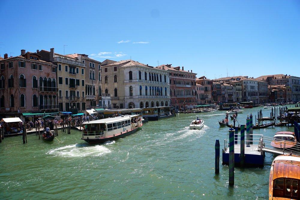 Canal Grande (1).jpg