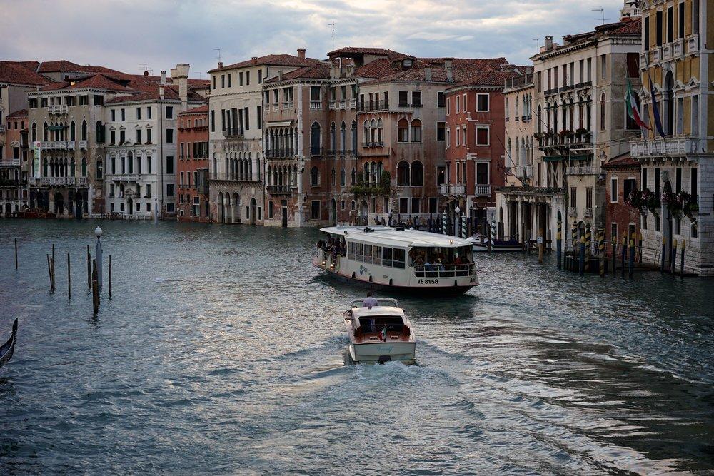 Ferry on Canal Grande (1).jpg