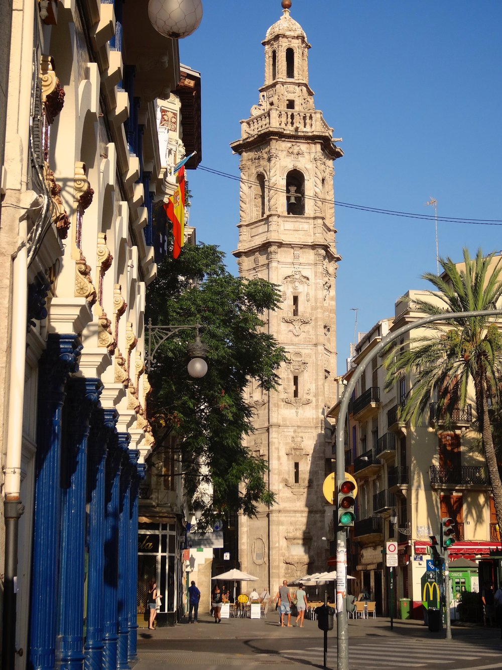 San Martin Bell Tower.jpg