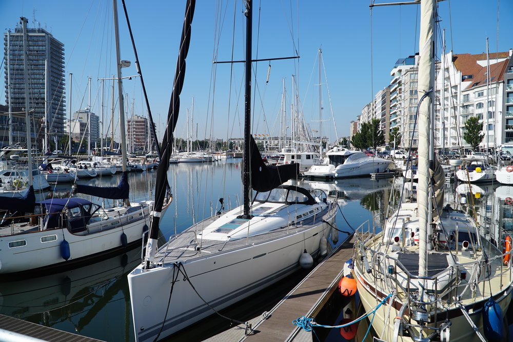 Docked Boats.jpg