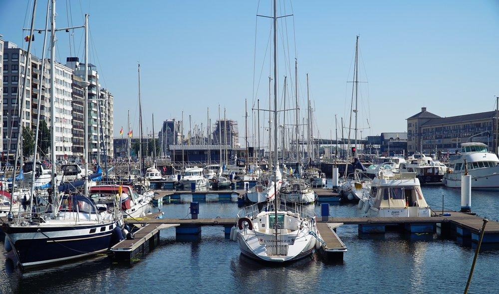 Oostende.jpg