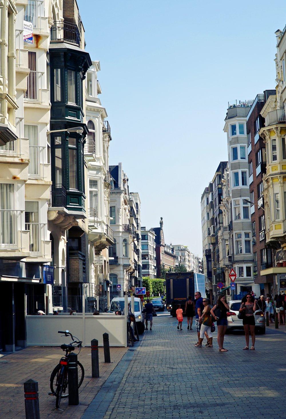 Ostend Alley.jpg