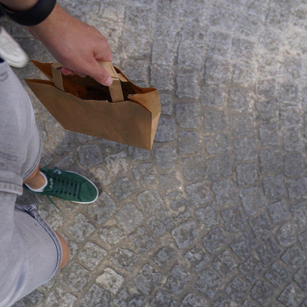 Paper Bag.jpg