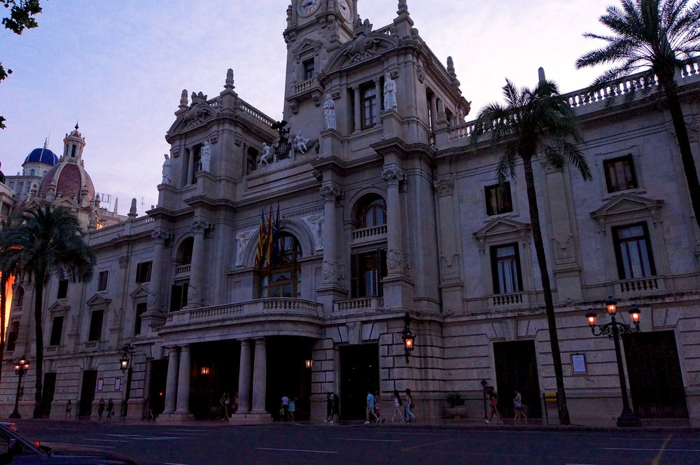 City Hall of Valencia.jpg