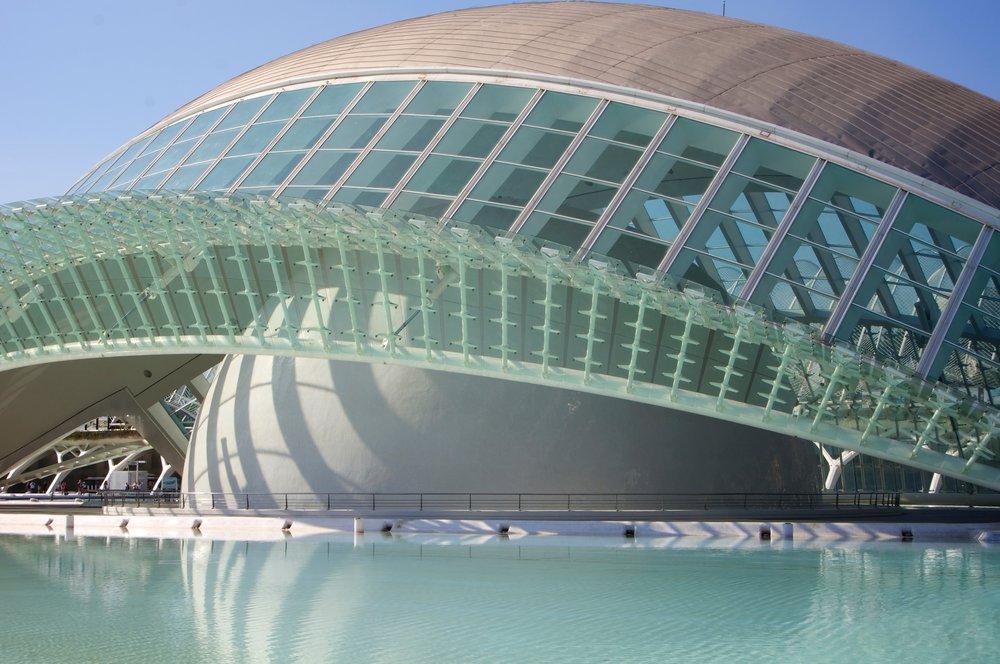 Dome Theatre.jpg