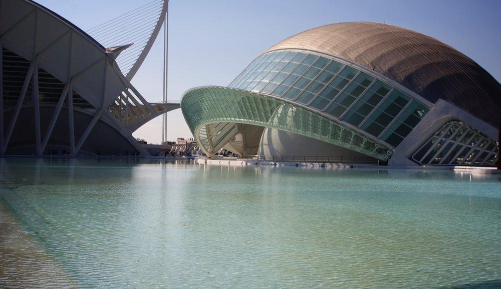 Modern Architecture.jpg