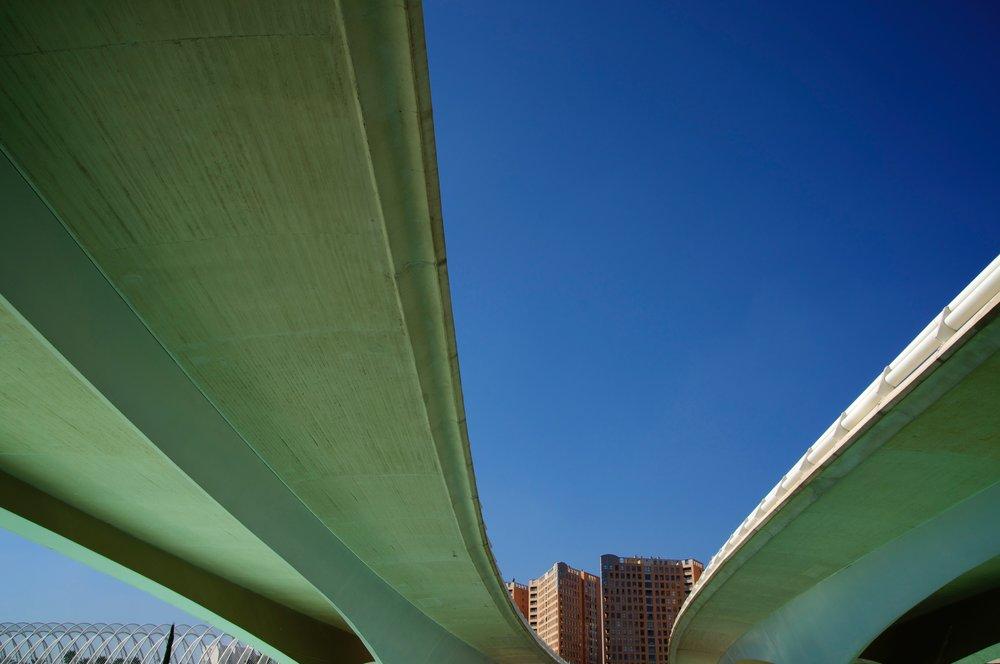 Puente de Monteolivete.jpg