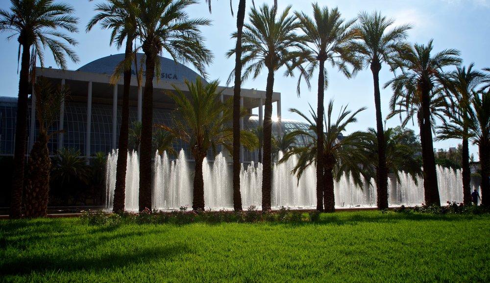 Palau de la Musica.jpg