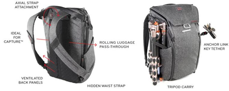 peak-design-flex-fold-dividers.jpg