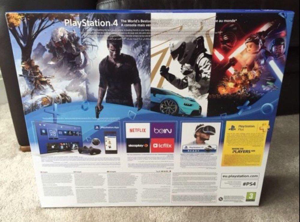 PS4-slim-rumor-sknotes-06.jpg