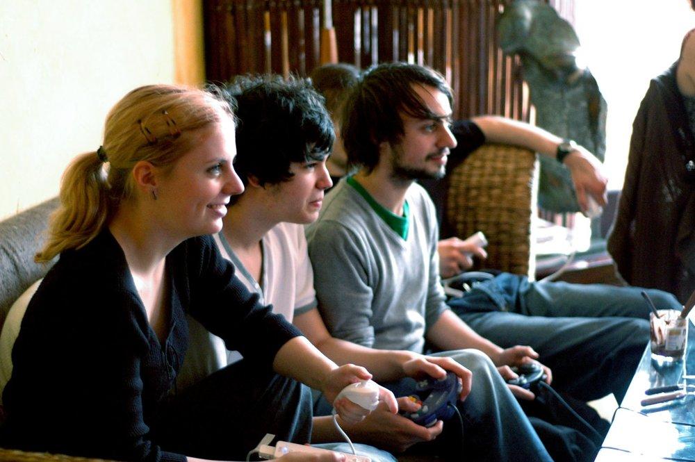 Videogame enjoyment.jpg