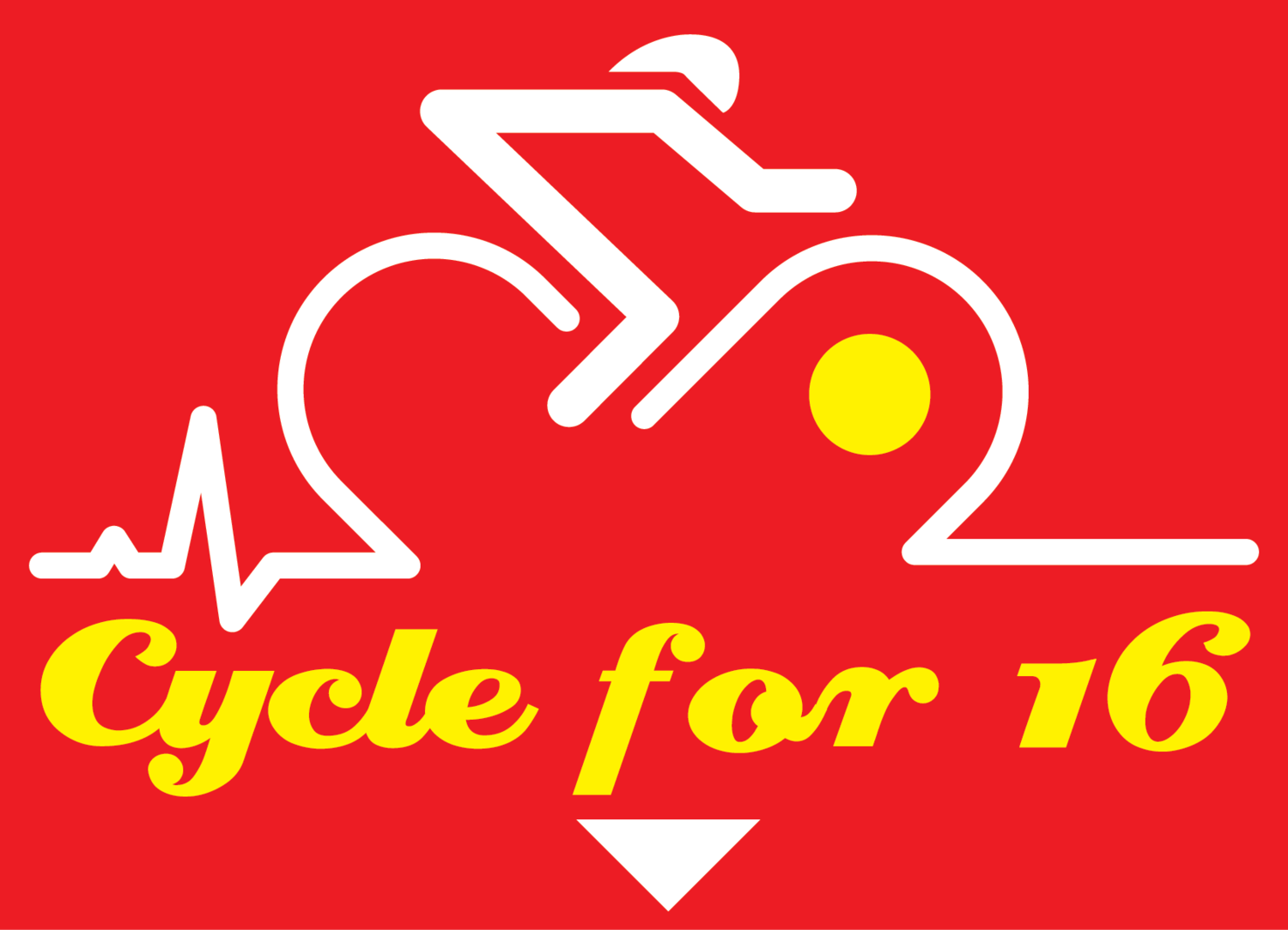 Cycle for 16
