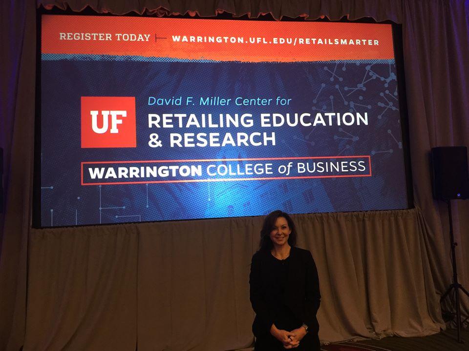 UF Retail Smarter June 2016.jpg