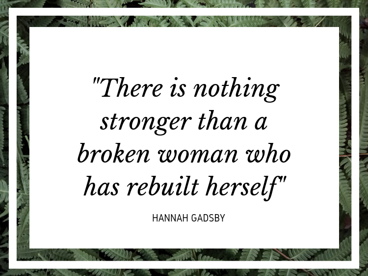 29 Hannah Gadsby header.png