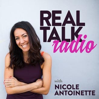 Nicole Antoinette Real Talk Radio.jpg