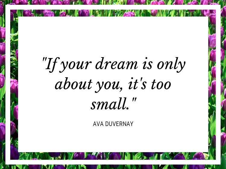 47 Ava DuVernay header image.png
