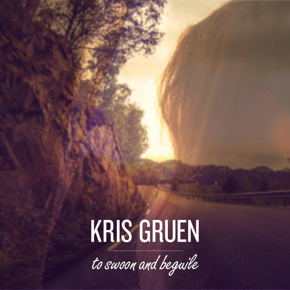 KrisGruen_beguile.jpg