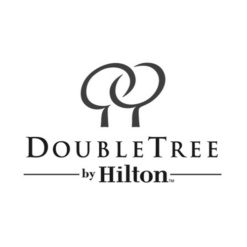 Double-Tree.jpg