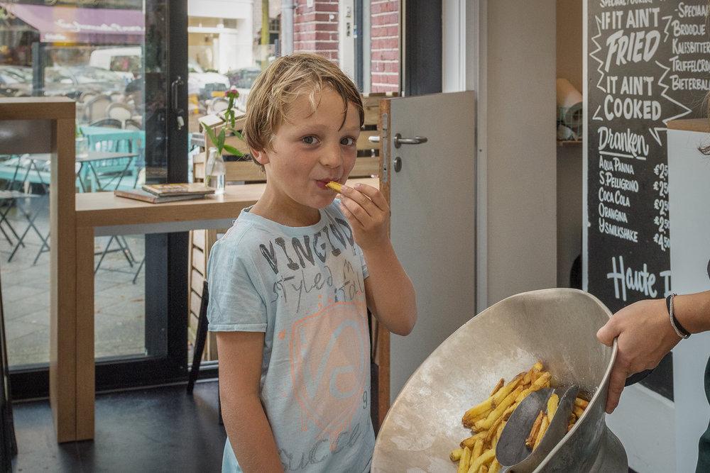 Frietboutique - Maikel Thijssen Photography Amsterdam--3.jpg