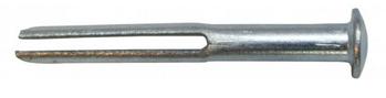 pins.PNG