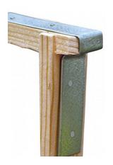 frame saver.PNG