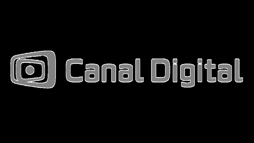 CanalDigital.png
