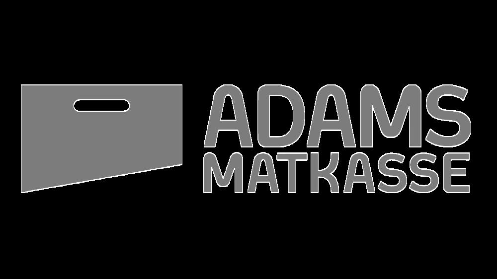 adamsmatkasse.png