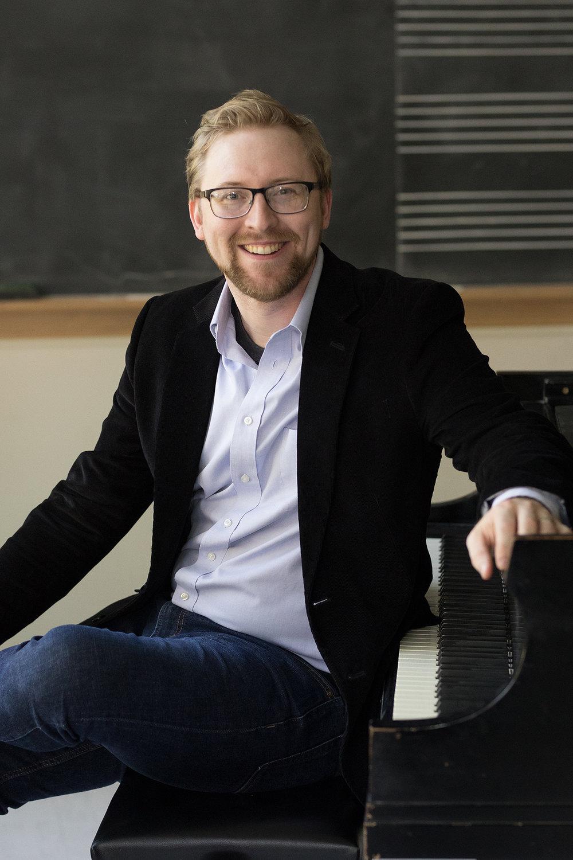 composer-david-von-kampen-2017.jpg