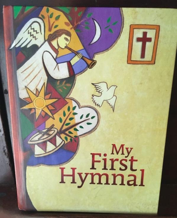 HYMNAL COVER.jpg