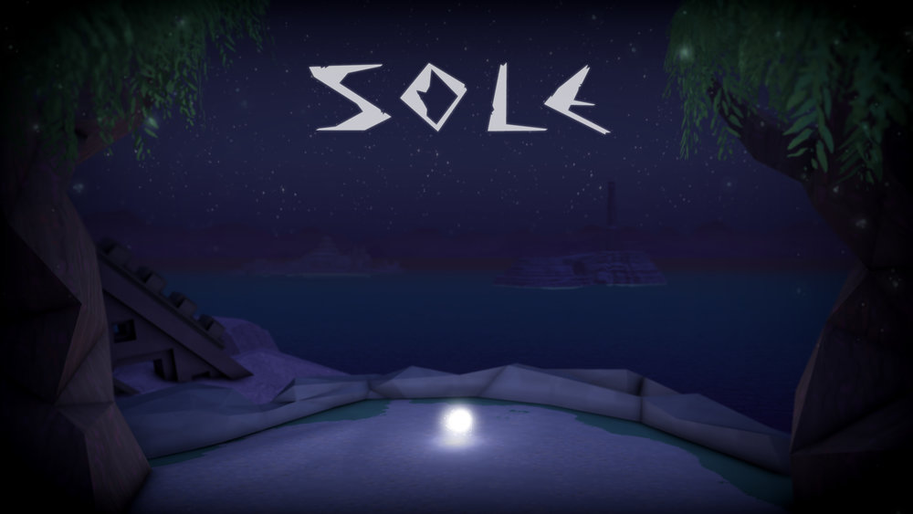 Sole - Key Art