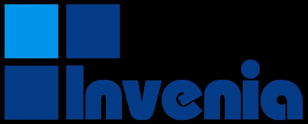 invenia-logo.png