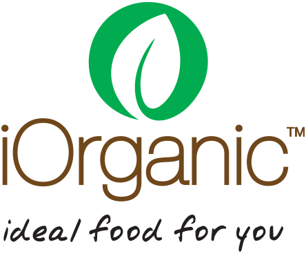Organic Cow Milk Manufacturer in Delhi | Organic Honey Suppliers in Gurgaon | Organic Desi Cow Ghee in Delhi NCR