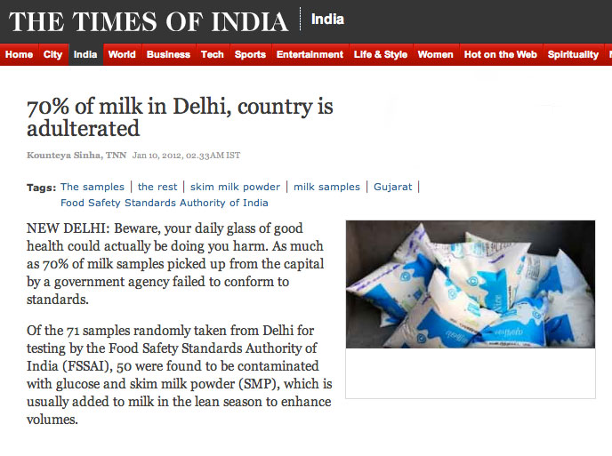 milk-adulteration-times-of-india.jpg