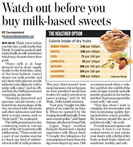 milk-adulteration-hindustan-times.jpg