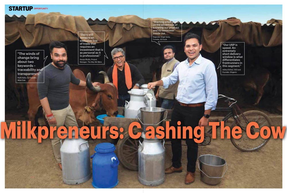 iorganic-cow-milk-entrepreneur-3.jpg