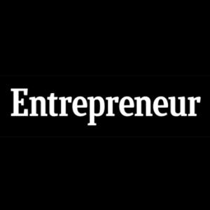 iorganic-entrepreneur.png