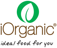 Organic Cow Milk Manufacturer in Delhi | Organic Honey Suppliers in Gurgaon | Organic Desi Cow Ghee