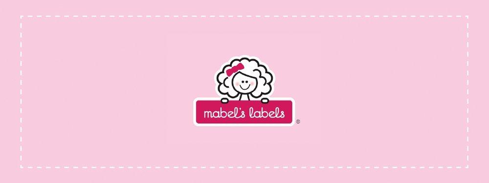 mabelslabels-1.jpg