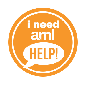AML-SHOP-Help-ICON-1A-1.png