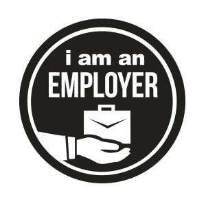 AML-SHOP-Employer-ICON-1A.png