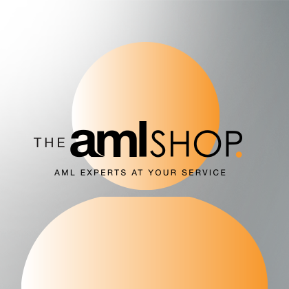 AML-SHOP-STAFF-PLCHOLDER-SQ-A2.png