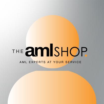 AML-SHOP-STAFF-PLCHOLDER-SQ-A2.png