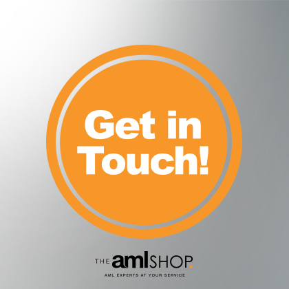 AML-SHOP-GET-IN-TOUCH-SQ-A1.png