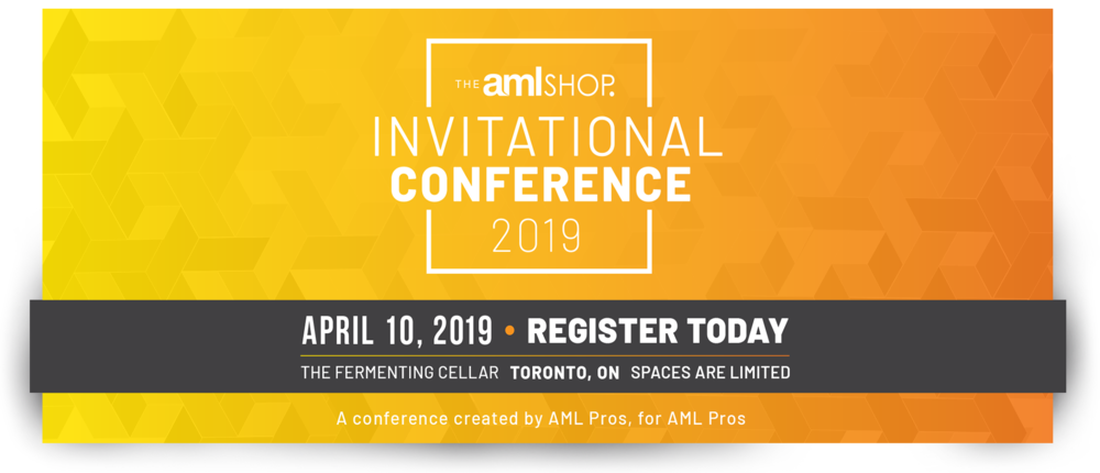 AML-Conf2019_Banner03A.png