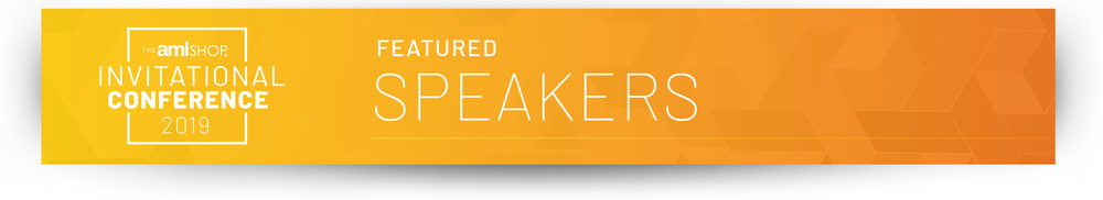 AML-Conf2019_Speakers-A1.png